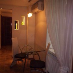 Апартаменты Apartment for Rent комната для гостей фото 3