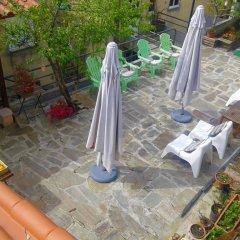 Отель Casas Botelho Elias фото 6