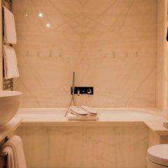 Hotel Monaco & Grand Canal 4* Номер Classic с двуспальной кроватью фото 4