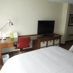 Отель Four Points By Sheraton Columbus - Polaris 3* Стандартный номер фото 2