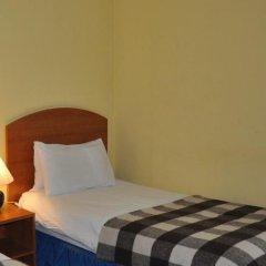 Отель Shanghai Le Tour Bailan Youth Hostel Китай, Шанхай - отзывы, цены и фото номеров - забронировать отель Shanghai Le Tour Bailan Youth Hostel онлайн комната для гостей