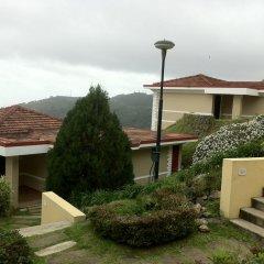 Отель Hill Country Lovedale фото 5