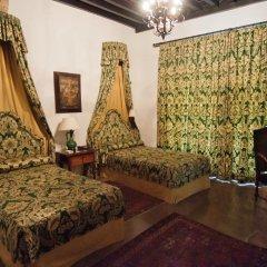 Hotel Boutique Casa De Orellana 3* Улучшенный номер фото 10