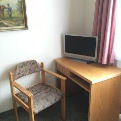 Отель Gästehaus Drexl удобства в номере