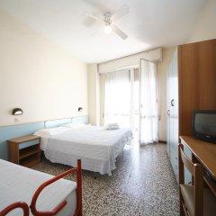 Отель Telstar 3* Стандартный номер с различными типами кроватей фото 3