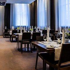 Отель Stadtpalais Германия, Кёльн - отзывы, цены и фото номеров - забронировать отель Stadtpalais онлайн питание фото 2