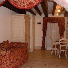 Pantalon Hotel 3* Студия с различными типами кроватей фото 8