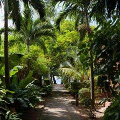 Отель Lanta Riviera Resort фото 5