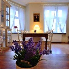 Отель Vic Apartament Prowansja интерьер отеля фото 2
