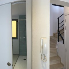 Отель Aiguaneu Бланес ванная фото 2