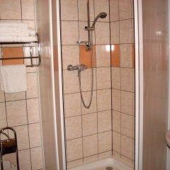 Отель Promohotel Slavie Стандартный номер фото 3