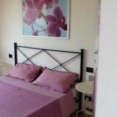 Отель Bed & Breakfast L'Olimpo Чивитанова-Марке комната для гостей фото 3