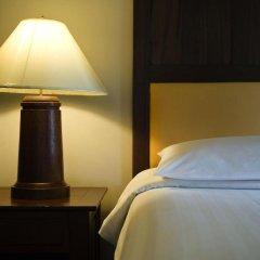 Отель Botany Beach Resort 3* Вилла фото 4