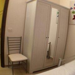 Отель A Casa di Sonia Сиракуза комната для гостей фото 4