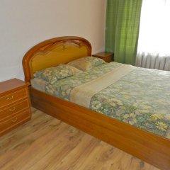Гостиница Daily Lux on Left Bank 2* Апартаменты с различными типами кроватей фото 2
