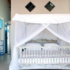 Pedlars Inn Hostel комната для гостей фото 3