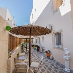 Отель Sweet Home Греция, Остров Санторини - отзывы, цены и фото номеров - забронировать отель Sweet Home онлайн фото 3