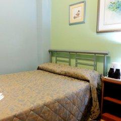 Отель Corbigoe Hotel Великобритания, Лондон - 1 отзыв об отеле, цены и фото номеров - забронировать отель Corbigoe Hotel онлайн комната для гостей фото 2