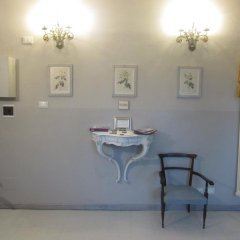 Отель Casa May Италия, Турин - отзывы, цены и фото номеров - забронировать отель Casa May онлайн удобства в номере