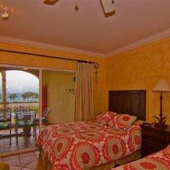 Отель Las Mañanitas Lm E3303 Сан-Хосе-дель-Кабо комната для гостей фото 2