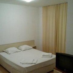 Отель Holiday Apartment Rainbow 2 Болгария, Солнечный берег - отзывы, цены и фото номеров - забронировать отель Holiday Apartment Rainbow 2 онлайн комната для гостей фото 4