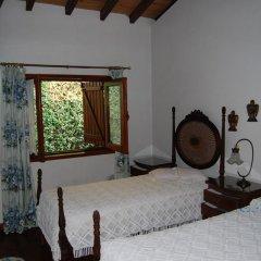 Отель Casa Dos Canais, River Cottage комната для гостей фото 3