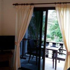 Отель Woodlawn Villas Resort 3* Вилла с различными типами кроватей фото 2