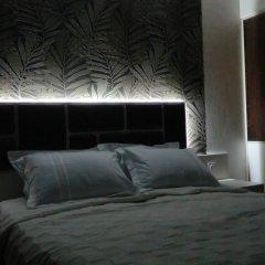 Апартаменты Salt Сity Улучшенные апартаменты с различными типами кроватей фото 40