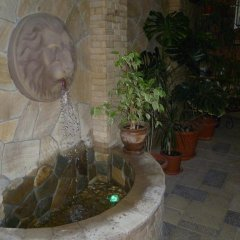 Гостиница Верона фото 3