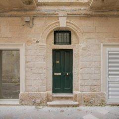 Отель Fjore di Lecce 2* Стандартный номер фото 3