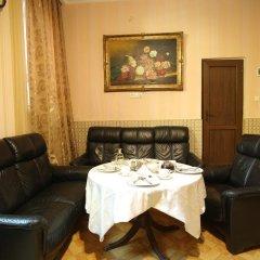 Hotel Zaira 3* Номер Делюкс с различными типами кроватей фото 9
