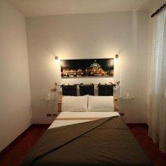 Отель Yourhome комната для гостей фото 2