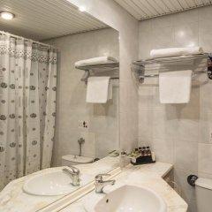Отель Philippion Beach 4* Полулюкс фото 2