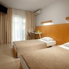 GoodZone Business&Relax Hotel спа