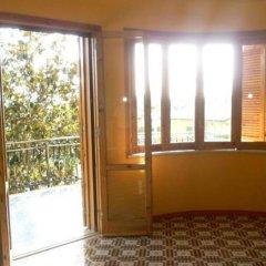 Отель Villa Tersicore Фонтане-Бьянке комната для гостей фото 3