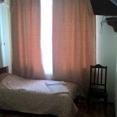 Гостиница Complex Dnister комната для гостей фото 3