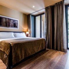 Hotel Nord 1901 4* Улучшенный номер с различными типами кроватей фото 4