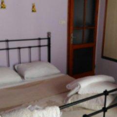 Sahara Hotel комната для гостей фото 5