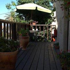 My place in the colony Израиль, Зихрон-Яаков - отзывы, цены и фото номеров - забронировать отель My place in the colony онлайн фото 14