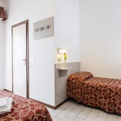 Hotel Belmar удобства в номере