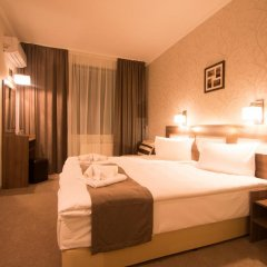 Park Hotel Asenevtsi & SPA Велико Тырново комната для гостей фото 2