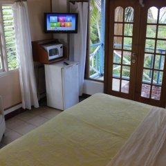 Отель Rio Vista Resort 2* Номер Делюкс с различными типами кроватей фото 10
