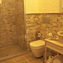 Aladya Tas Hotel Номер категории Эконом фото 2