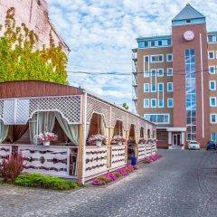 Гостиница AN-2 Украина, Харьков - 2 отзыва об отеле, цены и фото номеров - забронировать гостиницу AN-2 онлайн фото 2