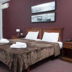 Отель Sliema Hotel by ST Hotels Мальта, Слима - 4 отзыва об отеле, цены и фото номеров - забронировать отель Sliema Hotel by ST Hotels онлайн комната для гостей фото 21