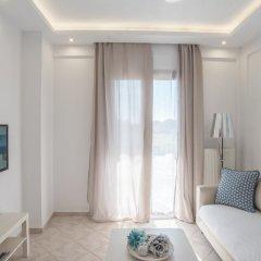 Отель Bouganvillia Homes комната для гостей фото 3