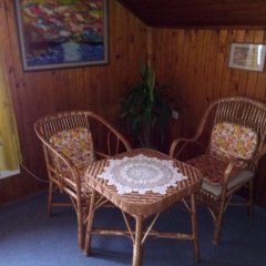 Отель Guest House Nia Болгария, Боровец - отзывы, цены и фото номеров - забронировать отель Guest House Nia онлайн интерьер отеля фото 2