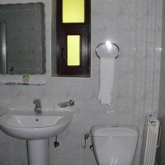 Отель Jasmin Hotel Armenia Yerevan Армения, Ереван - отзывы, цены и фото номеров - забронировать отель Jasmin Hotel Armenia Yerevan онлайн ванная фото 2