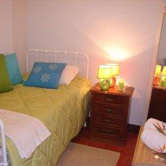 Отель Quinta Vista Mar do Arco детские мероприятия фото 2