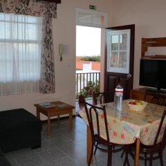 Отель Apartamentos São João Апартаменты разные типы кроватей фото 7